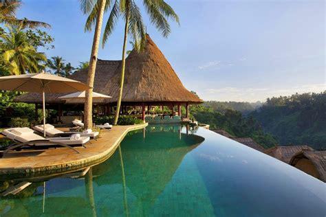 Cheap Detox Retreats Bali by Viceroy Bali Xo