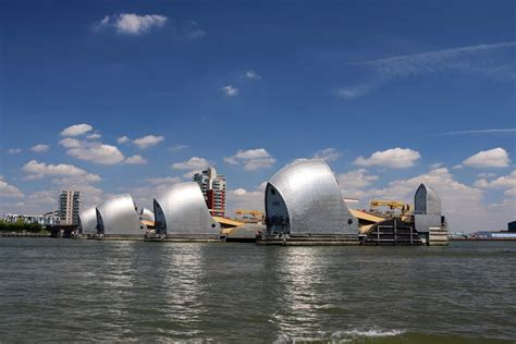 thames barrier tickets 50 off thames river services tickets this half term