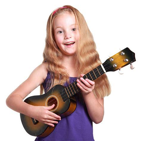 ukulele lessons easy ukulele lessons private teachers calabasas westlake