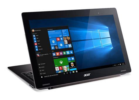 acer announces usb type c monitors alongside new premium laptops updated ars technica