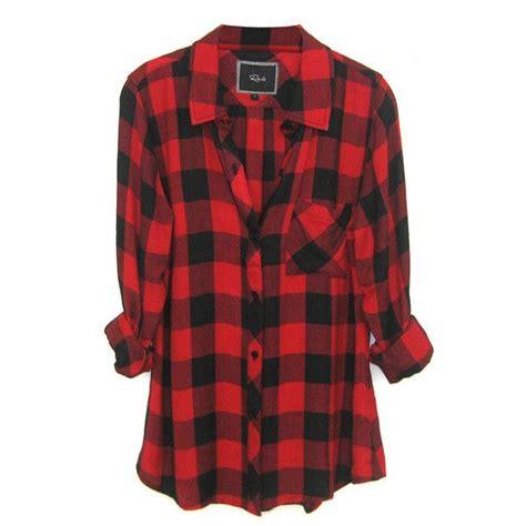 check vs plaid 1000 ideas about plaid shirts on pinterest plaid