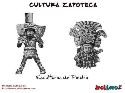 imagenes mitologicas de la cultura zapoteca la cultura zapoteca cibertareas