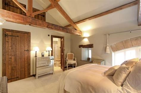 barn conversion bedroom barn conversion richard grafton interiors richard grafton interiors barn