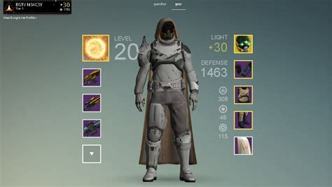 highest light in destiny 2 destiny player reaches level 30 the tech