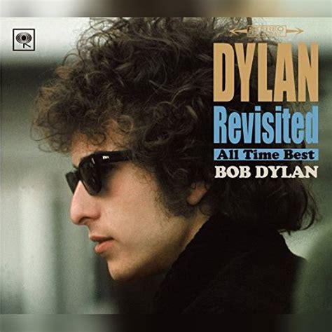 bob best album revisited all time best cd1 bob mp3 buy