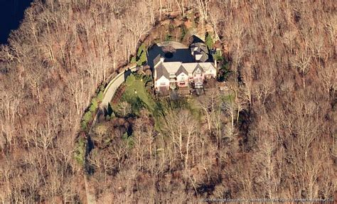 connecticut house rolling stones keith richards house in weston ct