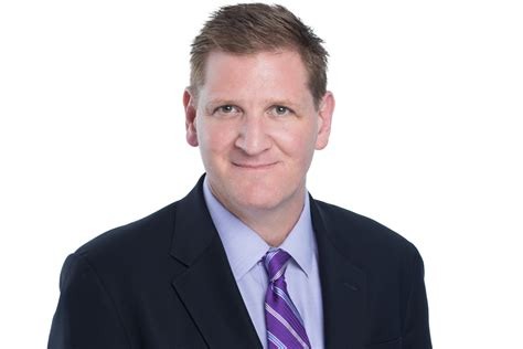 Trial Lawyer Talk, Episode 22: Chicago Lawyer Ken Levinson