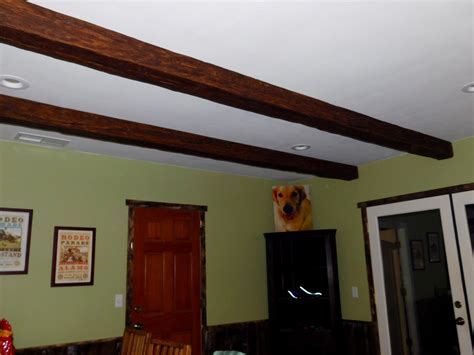 what color should i paint my ceiling what color should i paint my ceiling beams talkbacktorick