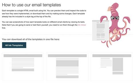 Weekly Roundup Of Web Design And Development Resources February 13 2015 Net Email Template
