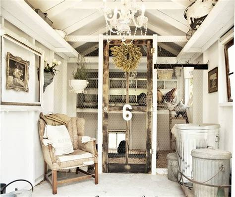 cool or fool chic chicken home bunch interior design ideas