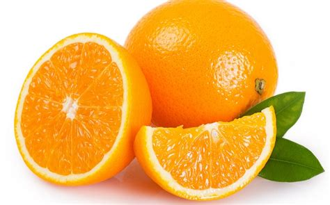c fruit best foods with vitamin c top 10 fruits and vegetables