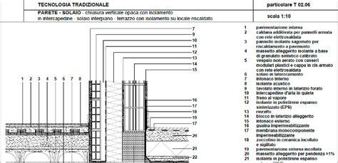 capannone dwg particolari costruttivi dei solai in dwg magazine dario