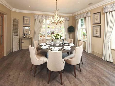 Small Formal Dining Room by Small Formal Dining Room Sets Ktrdecor