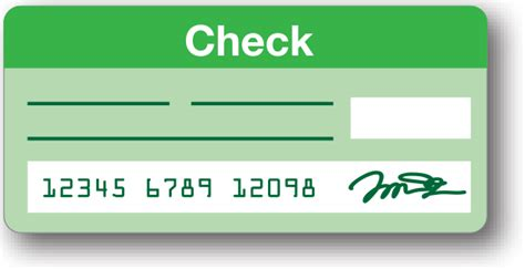 Background Check For Green Card Check Free Clip Free Clip On Clipart Library