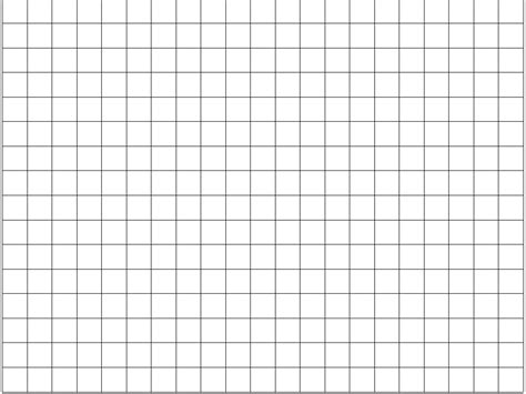 best photos of template of grid large grid graph paper