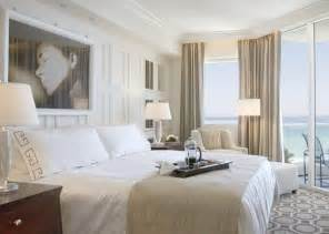 how to make a bed hotel style hotel style bedrooms 4 very different rooms t a n y e s h a