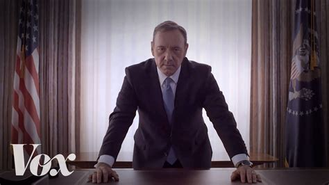 house of cards kevin spacey why kevin spacey s accent in house of cards sounds off youtube