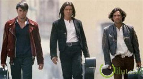 film narkoba terbaik terdambakan 5 gembong narkoba yang paling legendaris di film