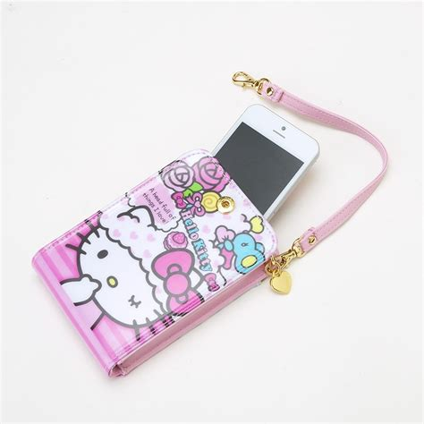 Smartphone Hello Original Sanrio 17 best images about cell phone on samsung