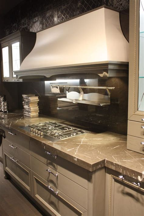 backsplash storage new kitchen backsplash ideas feature storage and dramatic