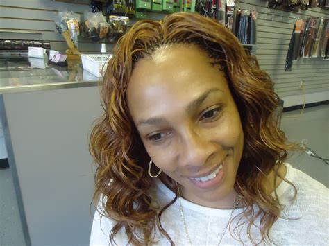 black hair salons in decatur ga that cuts and dyes curly hair best men s haircut decatur ga haircuts models ideas