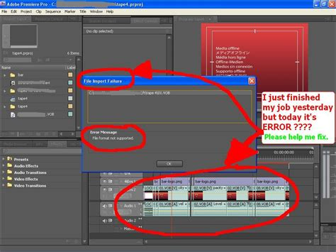 Expert Digital Editing With Adobe Premiere Pro Cs4 archives buzzerogon