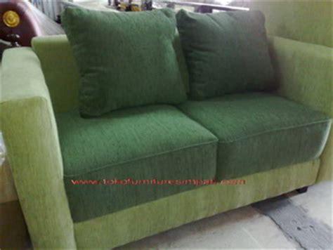 Sofa Minimalis 211 New Obama kursi tamu sofa murah bangku tamu meubel mebel
