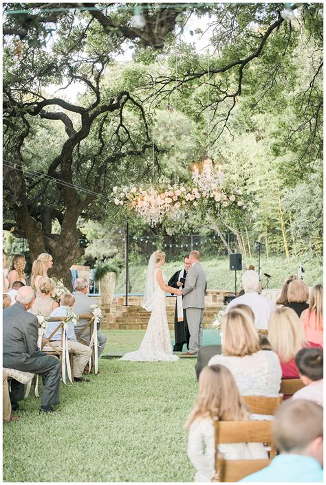 outdoor wedding fort worth tx luxury outdoor wedding fort worth alba