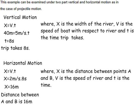 Two Dimensional Motion And Vectors Worksheet Answers by 2 Dimensional Grade 11 Physics