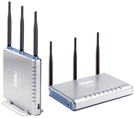 reset a verizon router password link router support abc router 3