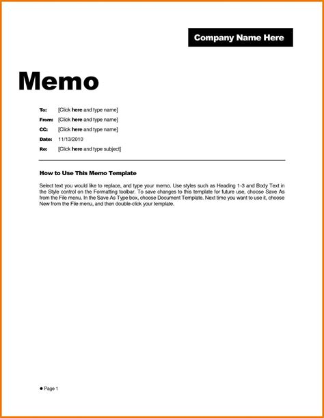 Memo Sheet Template 12 Memo Form Template Postal Carrier