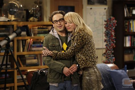 big bang theory leonard and penny timeline are penny and leonard getting engaged on the big bang