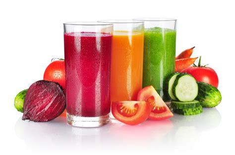 vegetables during pregnancy 7 strategies to eat more fruit veggies during