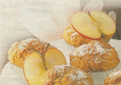 kleine kuchen kleine kuchen mit vanilleso 223 e problemhaus das