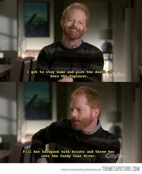Modern Family Memes - 18 best phil and claire quot american ness quot images on pinterest ha ha modern family funny and