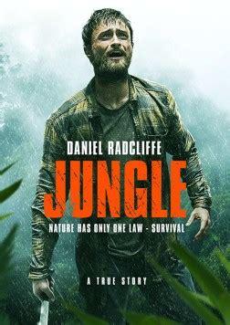 regarder jungle cruise streaming complet gratuit vf en full hd film jungle 2017 en streaming vf hd
