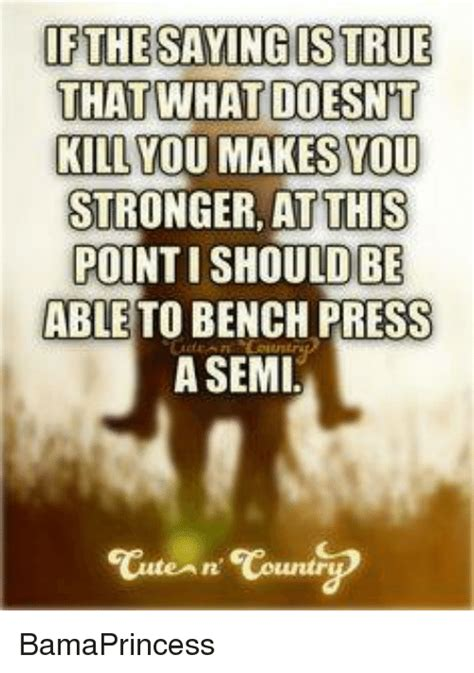 what should i bench press what should i be able to bench press 28 images 25 best memes about bench pressed