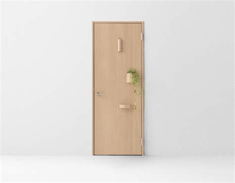 puertas originales interiores 7 puertas de madera muy originales y con buen dise 241 o ovacen
