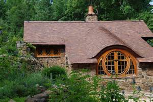 hobbit houses hobbit house archer buchanan architecture ltd