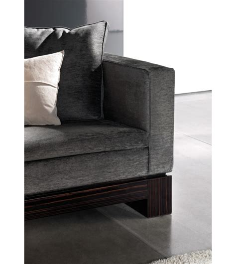 costo divani e divani divani minotti costo dorelan prezzi outlet offerte e sconti