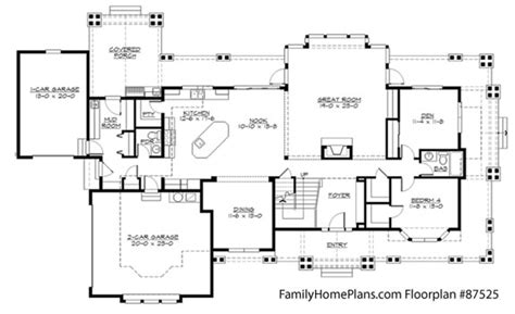 large home plans podcast 32 house plans