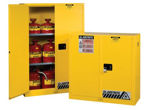 Flammable Safety Cabinets by Flammable Storage Cabinets Rock And Pop