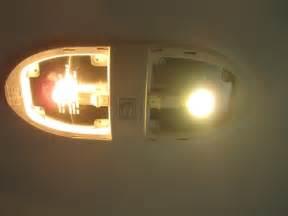 Led Light Bulbs For Travel Trailers Led Replacement Bulbs For Travel Trailer