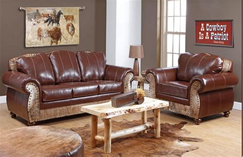 top grain leather sleeper sofa best leather furniture living room furniture brands sofa