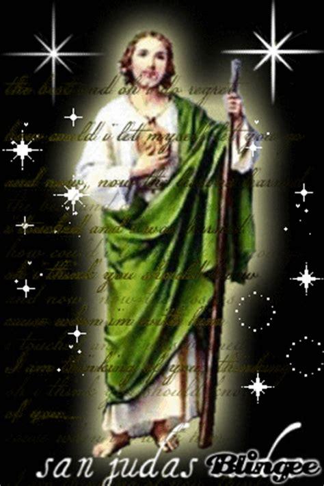 imagenes chidas de san juditas san judas tadeo picture 114450986 blingee com