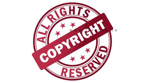copyright act section 63 no copyright in the title of a literary work sc