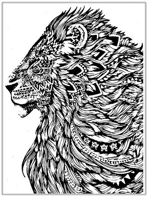 coloring pages for adults wallpaper adult color page is free hd wallpaper adult color page