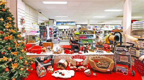 produzione arredamenti per negozi arredamento negozio a perugia articoli per animali effe
