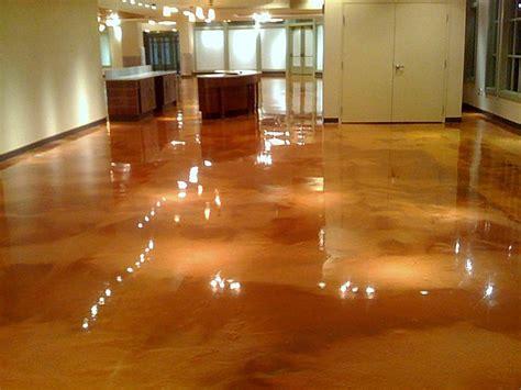 epoxy flooring epoxy flooring detroit mi