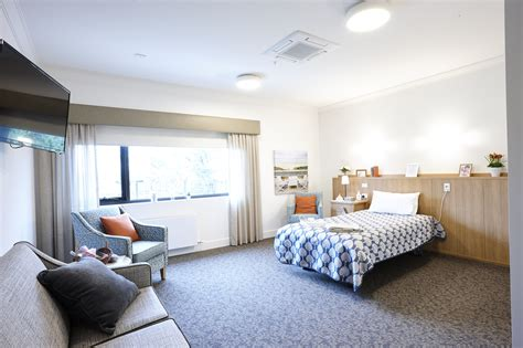 bayview aged care home vic japara